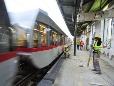 Zbog izgradnje metroa Grad Beč pomaže malim preduzećima sa 3,8 miliona evra