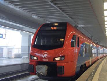 Tri nova zakona o železnici približavaju Srbiju Evropskoj uniji
