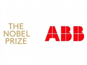 """""""ABB"""" i """"Nobel Media""""objavili sklapanje međunarodnog partnerstva"""