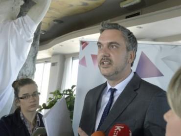 Saradnja Srbije i Austrije u dualnom obrazovanju