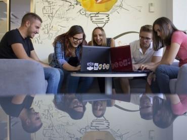 Prvo programersko takmičenje koje se bavi veštačkom inteligencijom- AIBG Belgrade