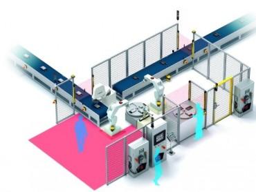 Poziv na Dane obuka na opremi Mitsubishi Electric u INEI