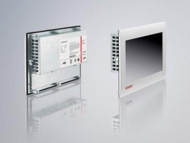 Beckhoff predstavlja: nova cenovno povoljna serija panela i panel računara sa 10,1-inčnim zaslonom