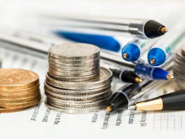 Raspisan je novi konkurs za sredstva iz Ipard fondova – na raspolaganju 25 miliona evra