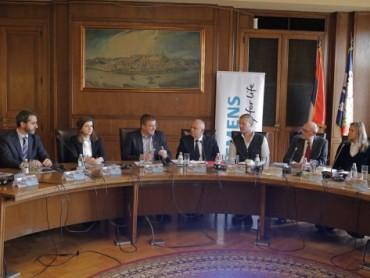 Predstavljeni rezultati primene Alata za pametno funkcionisanje grada za Grad Beograd