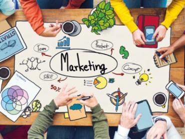 Digitalni marketing - Najbrže rastući biznis u 2018. godini