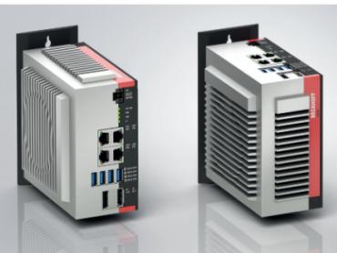 C6030 – Izuzetno kompaktan i efikasan industrijski računar