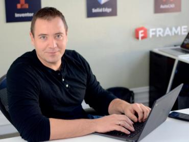 Kompanija Frame prodata za 165 miliona dolara - najvrednija akvizicija jednog startapa iz Srbije
