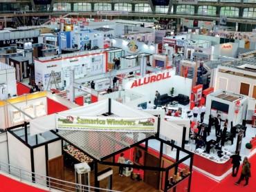 45. Međunarodni sajam građevinarstva SEEBBE - Gradimo budućnost sada