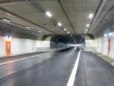 OBO rešenja za tunele