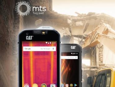 Telefoni bez granica uz mts Biznis Libero tarife