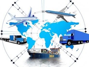 """Biznis konferencija Transport i logistika Jugoistočne Evrope i Dunavskog regiona  """"TIL 2019  We Deliver Value  COSCO SHIPPING"""""""