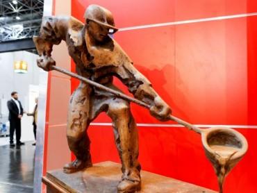 GIFA, METEC, THERMPROCESS & NEWCAST 2019 - pokretačka snaga u svetu livarstva