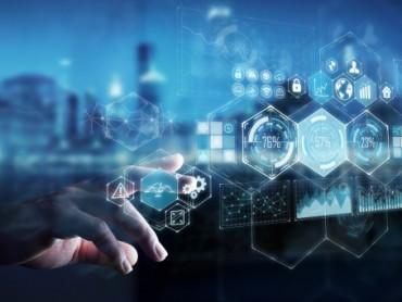 """Bosch omogućava IoT povezanim """"stvarima"""" da komuniciraju međusobno"""