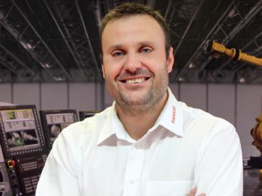 FANUC, vodeće preduzeće u industrijskoj automatizaciji, širi svoja krila u Srbiji