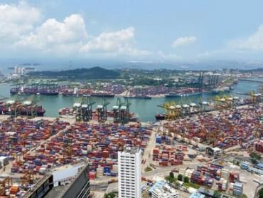 Unapređenje trgovine u CEFTA regionu