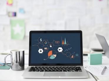 Ekspert iz Silicijumske doline: Srpskoj tech zajednici treba više povezivanja, a startapi propadaju jer ne osluškuju svoje kupce