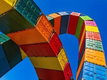 Nemačka i CEFTA glavni spoljnotrgovinski partneri