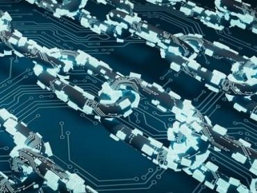 Podrška MSP za razvoj Block.Chain tehnologija