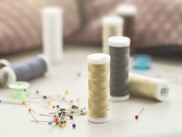 Izvoz tekstila, kože i obuće 1,5 milijardi dolara