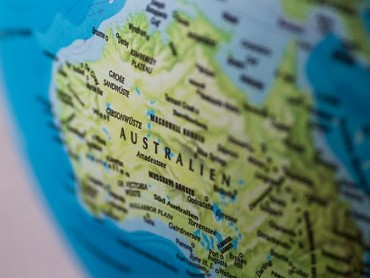 Nove mere za izvoznike u Australiju