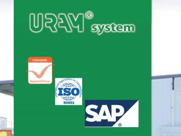 Sistem energetskog menadžmenta (EnMS - Energy Management System)