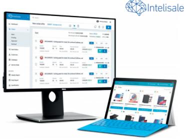 Moderno softversko rešenje u službi povećanja prodaje