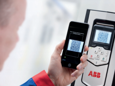 ABB Ability™ Digital Powertrain – digitalni pogonski niz za frekventne regulatore i motore