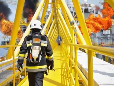 """Industrijski forum """"BEZ kvarova"""" predstaviće nova rešenja za održavanje zgrada i objekata, sprečavanje incidenata"""
