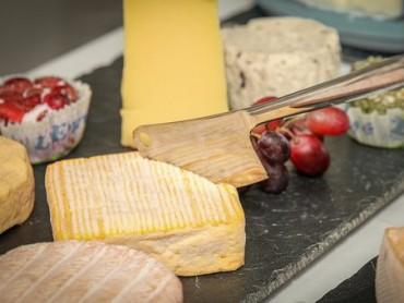 Rekordan broj srpskih firmi na sajmu prehrambenih proizvoda u Kelnu