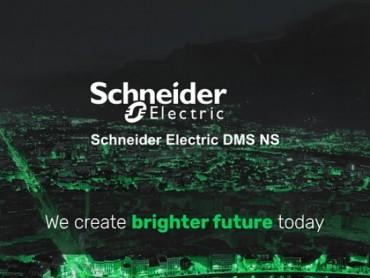 Schneider Electric DMS Novi Sad nastaviće da ulaže u Srbiju