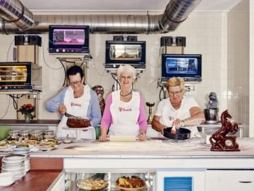 Socijalna preduzeća u Beču