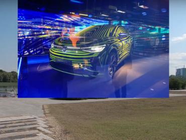 Najnovije vesti iz oblasti elektromobilnosti - Elektro Balkan