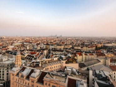 Alijansa evropskih gradova protiv platforme Airbnb