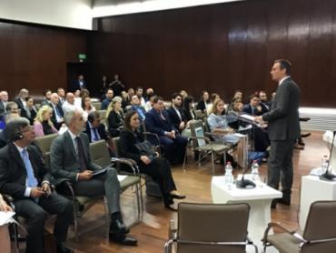 Investicije i moderne tehnologije za snažan Zapadni Balkan