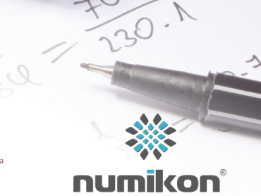 Numikon Software Dealership