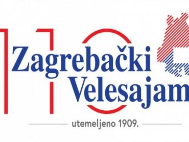 Veliki rođendan Zagrebačkog velesajma