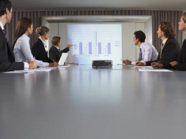 Preduzetnici zainteresovani za povoljne kredite