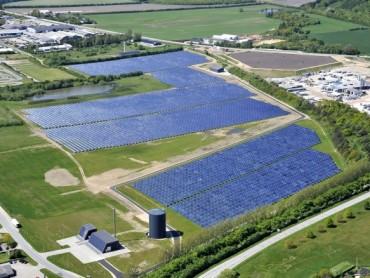 """Konferencija """"Obnovljivi izvori energije u sistemima daljinskog grejanja i hlađenja"""""""