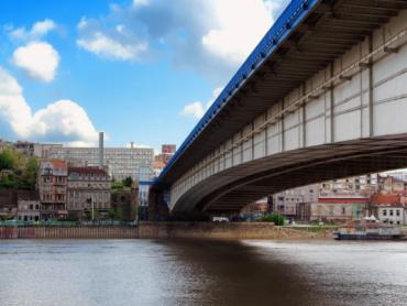 Beograd sve bliže uvođenju rečnog javnog prevoza - Raspisan tender za izradu studije opravdanosti
