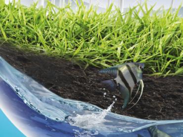 RENEXPO® Energy, Waste & Water