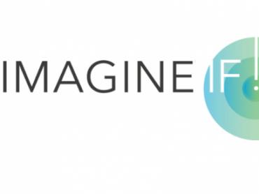 Otvorene prijave za ImagineIF! takmičenje za health-tech startape u Srbiji