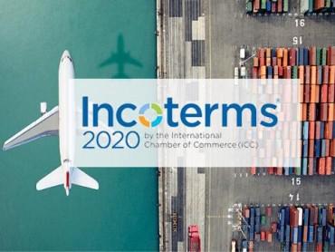 INCOTERMS 2020 – Nove preporuke za smanjenje rizika u spoljnotrgovinskom poslovanju
