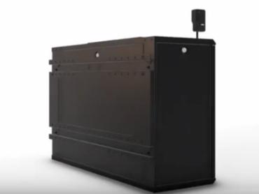 Schneider Electric uz 6U nazidni EcoStruxure mikro data centar rešava izazove u oblasti edge računarstva