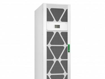Schneider Electric predstavio Easy UPS 3M