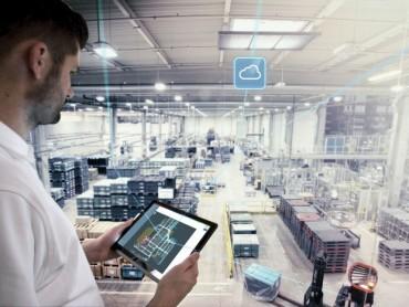 Umrežena vozila, domovi, fabrike: Pametna rešenja kompanije Bosch olakšavaju svakodnevni život