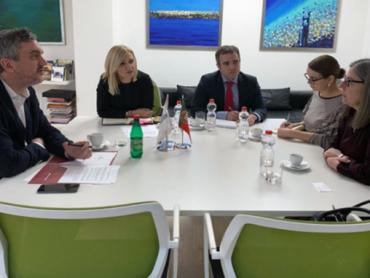 Portugal otvoren za kompanije iz Srbije