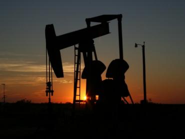 Najveći svetski trgovci naftom ulažu stotine miliona dolara u obnovljive izvore energijom