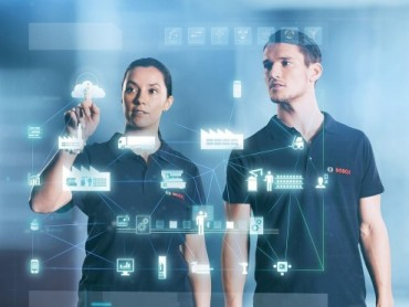 Etički kodeks u oblasti veštačke inteligencije: Kompanija Bosch utvrdila smernice za primenu veštačke inteligencije