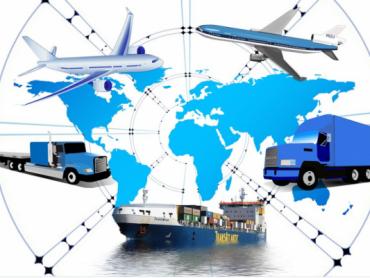 Konferencija Transport i logistika JIE i Dunavskog regiona 26. marta u Beogradu